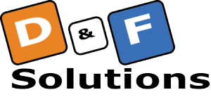 logo-df-solutions1