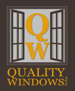 qualitywindows
