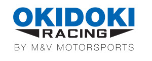 okidokiracing